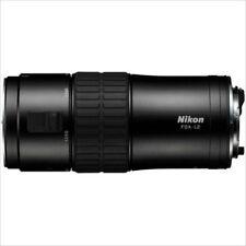 Nikon Fieldscope Digital SLR Camera Attachment FSA-L2 Japan Model NEW
