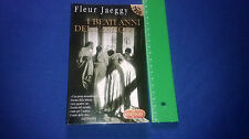 Libro I BEATI ANNI DEL CASTIGO  Fleur Jaeggy  SUPERPOCKET n°153 (2001)