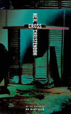 Christendom,Neil Cross,New Book mon0000011135