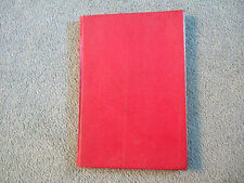Jinnifer of London, by Barbara Nixon. Illustrated by Author.Guildford Press.1948