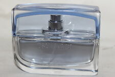 TRUSSARDI SKIN EA DE PARFUM SPRAY 1.7 FL OZ FULL NO BOX