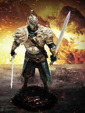 "Dark Souls II 2 Figure 12"" Warrior Knight Statue Figurine LIMITED Edition NEW"