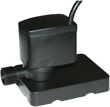 PUMPS AWAY 350 GPH Submersible Pool Winter Cover Pump