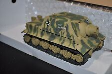 1996 Solido Verem German Tank Museum SM29 Tiger 38CM Cannon m1/50 New in box