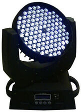 MT-Pro 324W LED Moving Head / Light / Disco /  *Neu & OVP*