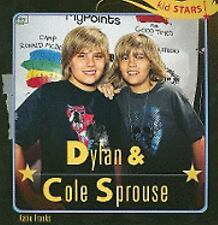 Dylan & Cole Sprouse (Kid Stars!)