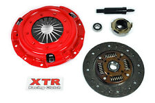 XTR RACING STAGE 1 PERFORMANCE CLUTCH KIT 1990-1993 MAZDA MX-5 MIATA 1.6L DOHC