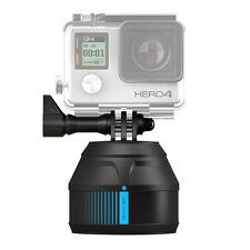 GoPole SCENELAPSE 360° TIME LAPSE DEVICE for GoPro HERO Camera