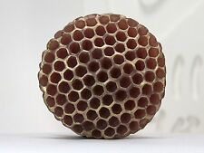 Honeycomb - Handmade Silicone Soap Mold Candle Mould Diy Craft Molds