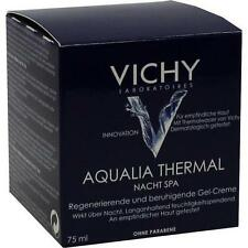 VICHY AQUALIA Thermal Nacht Spa 75 ml PZN 4706955