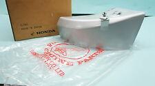 HONDA Side Discharge Chute Lawnmower HR17 ROTARY SIDE CHUTE NOS NEW