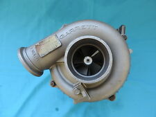 94-97 Various International T444E 7.3 L Genuine Garrett GTP38 Turbo Turbocharger