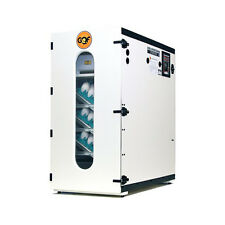 GQF MFG Digital Sportsman Cabinet Incubator 1502