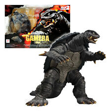 "5.5"" 1996 GAMERA 2 figure S.H MONSTERARTS advent ATTACK OF LEGION kaiju BANDAI"