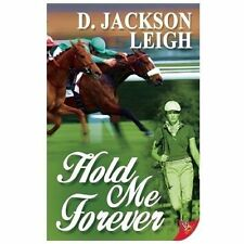 Hold Me Forever Southern Secrets
