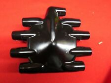 "NEW 1942-46 Ford ""crab"" distributor cap flathead     P9    1932"