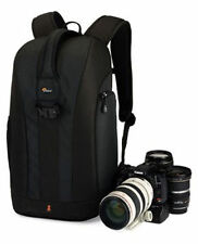 Lowepro Flipside 300 Digital SLR Camera Photo Bag Backpack Case & Weather Cover