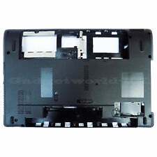 ACER ASPIRE 5251 5551 5551G 5741 5741G 5741ZG Bottom Case Cover Base with HDMI