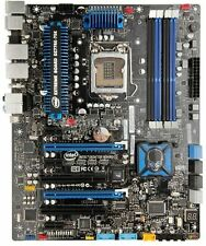 Intel BLKDZ77RE75K DZ77RE-75K Chipset-Z77 Socket-LGA1155 ATX Motherboard *NEW*
