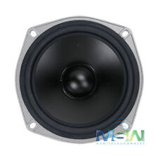 "JL AUDIO C5-525cw 5-1/4"" C5 Series COMPONENT WOOFER DRIVER CAR SPEAKER C5-525-CW"