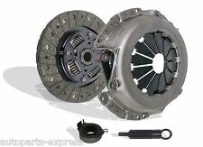 HD NEW CLUTCH KIT FOR SCION XA XB TOYOTA ECHO YARIS 1.5L L4 VIN 1NZFE C50 C150