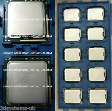 Intel E5-2650L SR0KL 8 Core Server CPU Max Turbo @ 2.3Ghz Low Power 70w