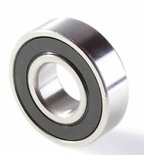 6204 Bearing 6204 2RS Bearing ABEC 5 20x47x14mm Ball Bearing 6204 Ball Bearing