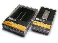 Seymour Duncan SRB-1 Humbucker Pickup Set for RICKENBACKER 4003 Bass