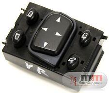 Mercedes W220 S-Klasse Mopf Schalter Außenspiegel Schalter A2208211651