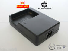 New Nikon battery MH-24 charger for EN-EL14 D5100 D3100 D5100 P7000 P7100 D5500