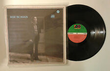 Boz Scaggs LP GAT ATLANTIC SD 19166 USA 1978 VG+/VG