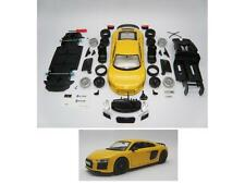Genuine Audi Merchandise Audi R8 V10 Plus - model kit car