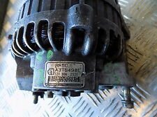 ALTERNATOR MAZDA 6 2.0TD A3TB4981 (SP13