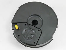 Original VW Passat B8 3G Dynaudio Subwoofer 3G0035621C Bassbox
