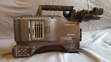 Panasonic AG-HPX500 (Camera Only)