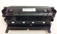 HP CM751-60180 Duplexer, Dúplex Unidad para Officejet Pro 8100, 8600 Impresora