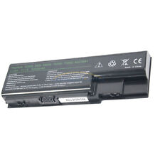 6 Cells Battery for Acer Aspire 5230 5235 5310 5315 5330 5520 5920 5720 7520