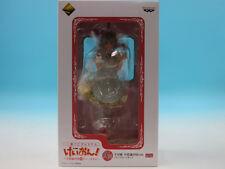 Ichiban Kuji Premium K-On Tea Time in Wonderland A Prize Yui Hirasawa Wonder...