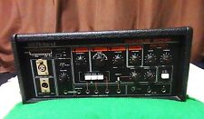 Vintage ROLAND RE-501 CHORUS ECHO *MINT CONDITION* Space Tape Delay re-201 555