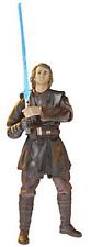Star Wars Revenge of the Sith Anakin Skywalker Action Figure (No2)