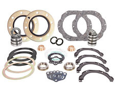Trail Gear Toyota  FJ 80-Knuckle Service & Wheel Bearing Kit