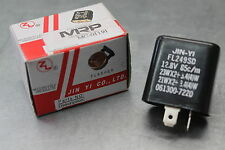New Mini Bike Chinese Scooter Moped Flasher Relay MRP MC-01191