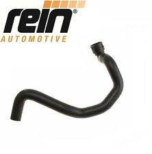 Audi A4 Volkswagen Passat Heater Hose Original Equipment 8D0 819 373N