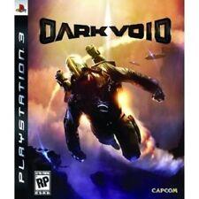 DARK VOID        --  neuf          -----   pour PS3