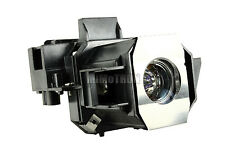 EPSON ELPLP35 PROJECTOR GENERIC LAMP FOR EMP-TW680