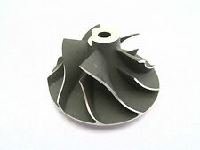 Turbocharger Compressor Wheel Ford / Land-Rover 2,4 TDCi GARRET GT2052V