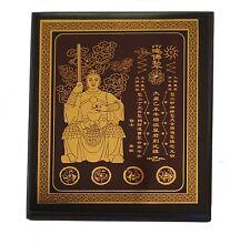 Feng Shui Tai Sui Plaque