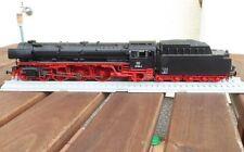 Roco 63209 Schnellzuglok BR 011 065-0 Kohle der DB Ep.4, DSS, Lok des BW Rheine
