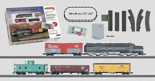 HO Marklin American Digital Starter Set 29576 Train Set