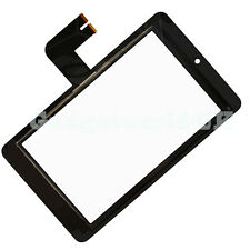 Digitizer for Asus Memo Pad HD7 ME173X Touch Screen 076C3-0716A HMFS1322 Genuine